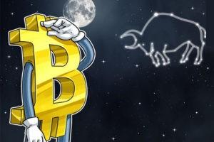 астро прогноз на биткоин