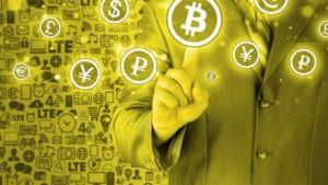Какие криптовалюты будут расти