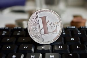 Как майнить litecoin