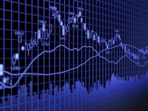 Торговля биткоинами на бирже в россии