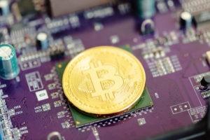 Какие есть криптовалюты на рынке-9