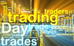 Как заработать на бирже криптовалют