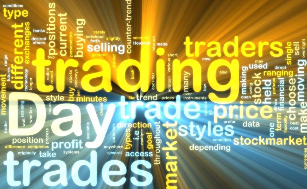 Как научиться зарабатывать на бирже криптовалют 1