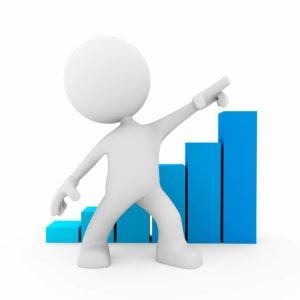 Рейтинг платформ заработка на курсе валют-14