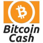 BCC bitcoin