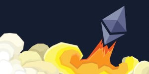 Ethereum-cryptocurrency