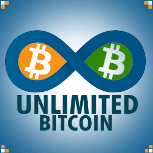 bitcoin-unlimited