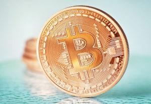 Как быстро заработать деньги в аватарии золото-9