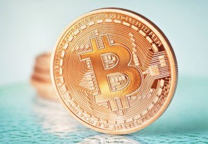 Калькулятор биткоинов в евро онлайн-3
