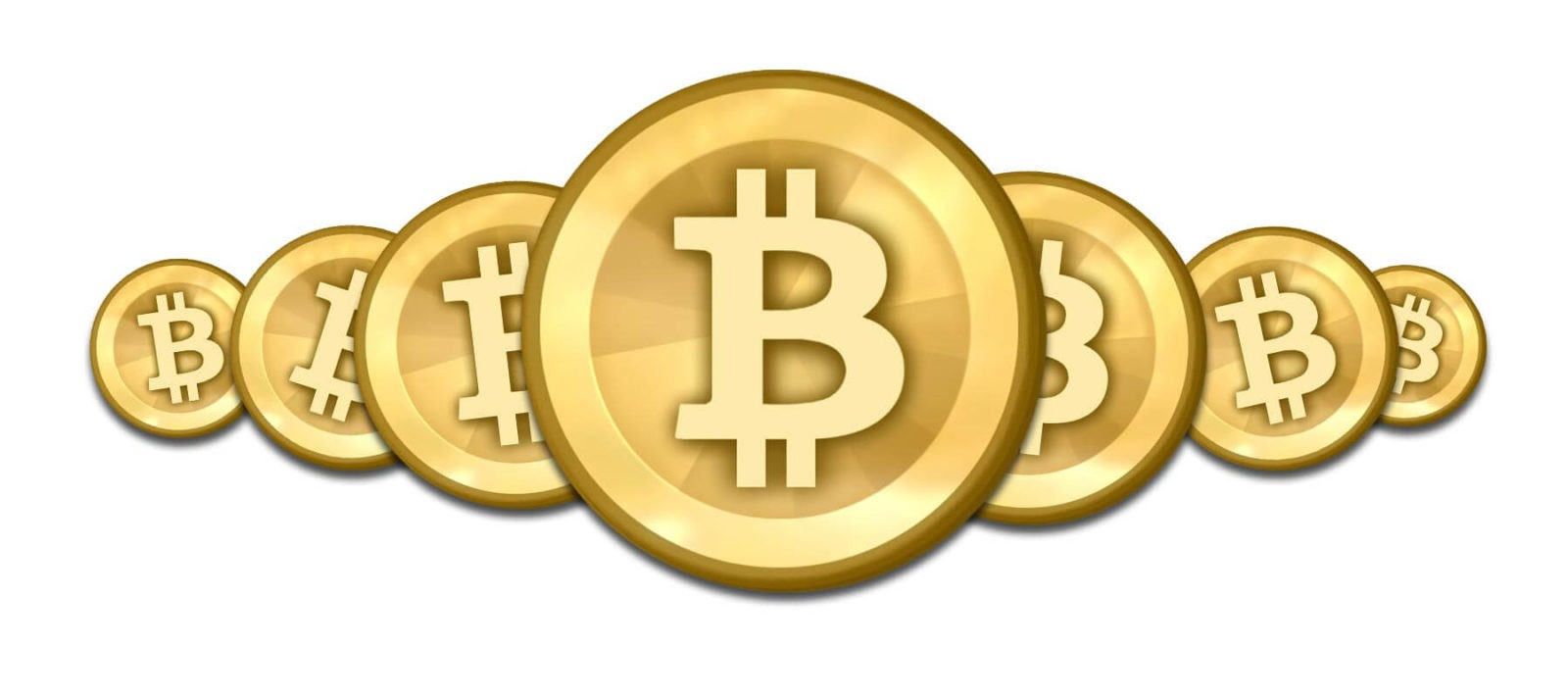 Реальный генератор биткоинов игра на бирже форекс видео урок