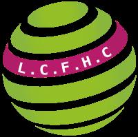 китайская криптовалюта lcfhc - лого