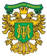 министерство финансов - логотип
