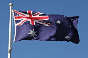 Обмен биткоинов Австралия