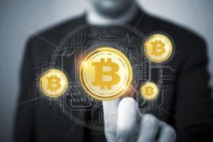 bitcoin биржи