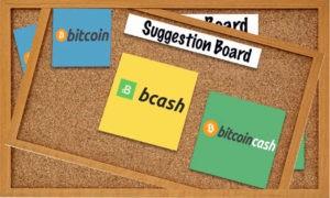 bitcoin cash сложность