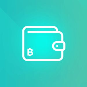 Биткоин кошелек какой выбрать: веб, для ПК, смартфона или аппаратный