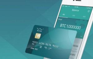 Изображение - Самый надёжный биткоин кошелек bitcoin-wallets-300x192