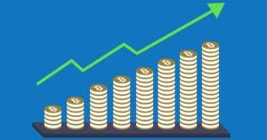 актуальность криптовалюты на майнинг 2017 год-14