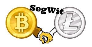 курс litecoin и bitcoin
