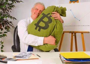 майнинг биткоин кэш и bitcoin