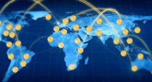 российская криптовалюта и биткоин в мире