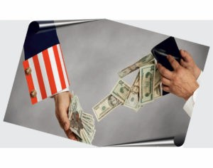 Уклонение от уплаты налога