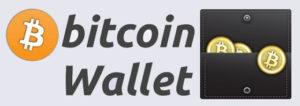 Лучший кошелек для биткоин