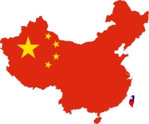 ICO криптовалют и Китай