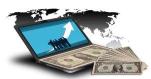 биткоин криптовалюта и деньги