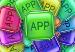 блокчейн платформа для децентрализованных apps