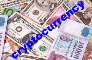 блокчейн проекты и реальные деньги