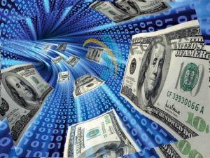 электронные валюты