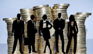 как инвестировать в криптовалюту - советы деловых людей