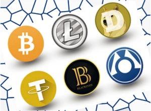 о новости криптовалюте сегодня на эфир-14
