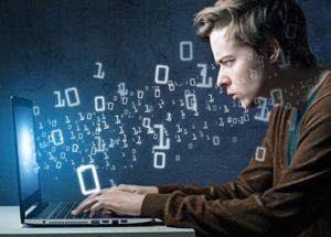 программисты и смысл криптовалюты