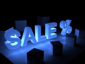 цена эфириума - распродажа