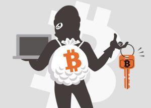 биржи криптовалюты