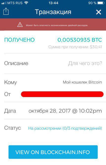 bitcoin gold курс 2