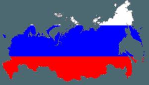 биткоины в России