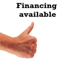 etf фонды и биткоин финансирование