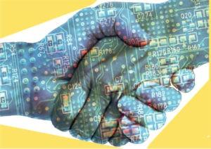 ico криптовалюта