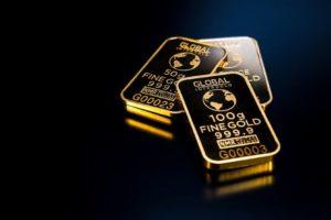 когда хардфорк биткоина создание bitcoin gold