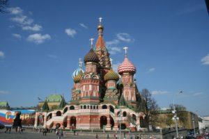 криптовалюты в России