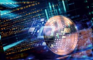 новая криптовалюта