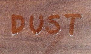 покупка биткоинов с помощью Dust