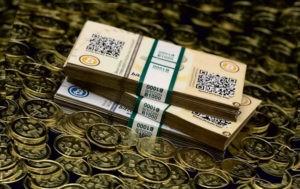биткоин обменники электронные-5
