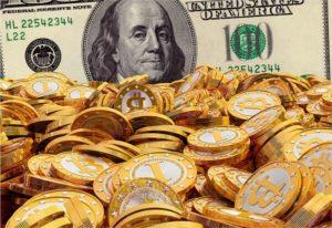 инвестирование в биткоин
