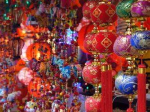 рынок биткоинов в Сингапуре