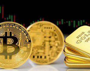 стоимость криптовалюты
