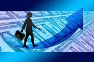 заработать на биткоинах и денежные инвестиции